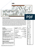 Bastogne Overlord.pdf