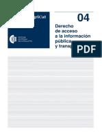Derecho_acceso_informacion_publica_transparencia (1).pdf