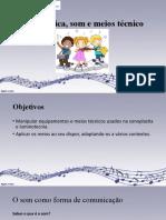 ufcd4285- Música, som e meios técnicos.pptx