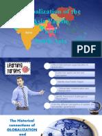 GroupB-FINAL-SOCIO-101-REPORT.pptx