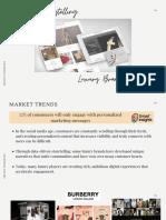 Digital Storytelling - Luxury Brands in China.pdf