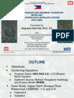 2 L-2D HMS-STM Apps.pdf