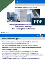 certificacaorse_ipq_rf