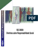 transparencias_reuniao_consocial_conjur_cosema_iso_26000_desafios_para_industria_e_experiencia_petrobras_ana_paula