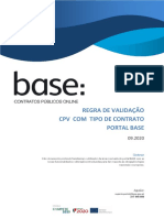 CPV_Tipodecontrato_TED_V2.0_30092020.pdf