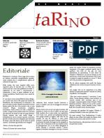 113937079-Ottarino-1.pdf