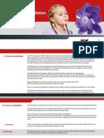 KBE-main-brochure-handling-care-ventilation-334PR1000-0315-web.pdf
