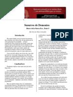 Nueva-Era-03.pdf