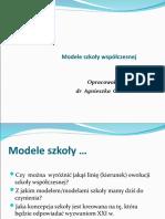 Szkoła wspólczesna Nowa.ppt