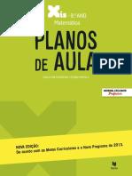 Planos de Aula.pdf