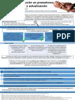 Deglución prematuros.pdf