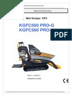 MINI_DUMPER_KGFC560_PRO_ESPA_OL.pdf
