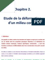 2. Chapitre 2_Modélisation géométrique.pdf