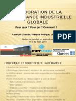 09h30 Amelioration de la performance industrielle globale.pdf