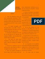 MI TALLER CERO DE FLUIDOS.pdf