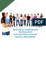 PDFA-Leitfaden_V5.1.pdf