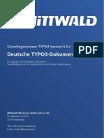 TYPO3-Doku-v6-v1 (1).pdf