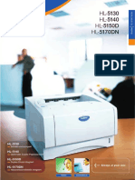 Brother HL-5140-datenblatt.pdf