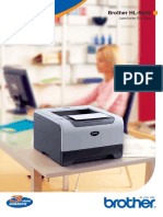 Brother HL-5240-datenblatt.pdf