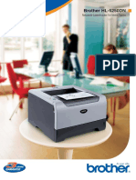 Brother HL-5250-datenblatt.pdf