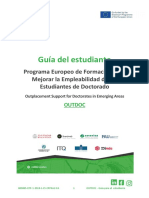 Student guide_ES (1)
