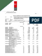 5.6 precioparticularinsumotipocojitambo