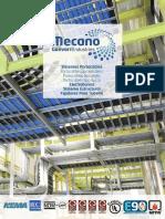 Mecano 2019