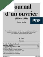 pdf_JournalDUnOuvrier-I_Mothe_