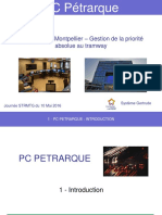 5_Carrefour_Montpellier_Metropole_Presentation_PC_Petrarque