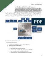 Beginning FPGA Programming_Partie7