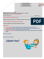 OCTAVA SESION_TUTORÍA_TERCERO_GRADO.docx