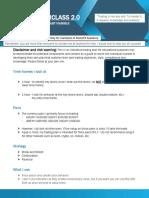 Vraj Forex Masterclass 2.0.pdf