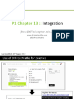 P1-Chp13-Integration.pdf