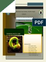 FISIOLOGIA_DE_LAS_PLANTAS_A_BAJAS_TEMPER.docx