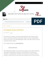 as_trapaa_as_do_gozo_individual_geleda_s.pdf
