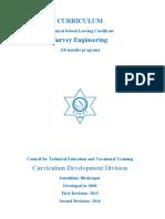 2019-07-16_TSLC in Survey Engineering 2016