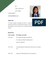FJ's Resume.docx