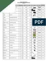 Spreadsheet tanpa judul (1)