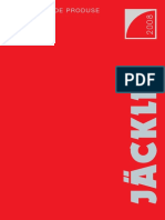 Jackle.pdf