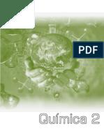 secuensia didactica quimica II en competencias