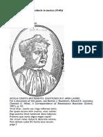 1545_Aaron, PietroLucidario in musica