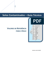 Guia Tecnico_Valores de Referencia_2019_01