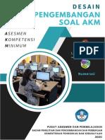 Desain Pengembangan AKM 03052020.pdf