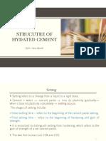 second course 2.pdf