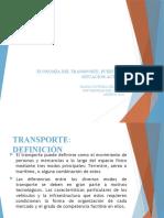 LOGIS_Sesión 3 DEF Sept 2020 Economia.pptx