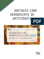 AUTORRETRATO-COMO-HERRAMIENTA-DE-ARTETERAPIA.pdf
