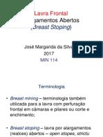 aulaLavra Frontal17-2