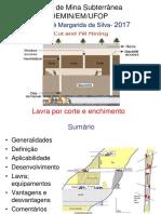 aulacorteenchimento17-2