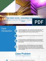 PARK_HOTELS__Kel_4_.pdf