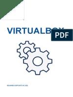 VIRTUALBOX Y AUTOEVALUACION.pdf
